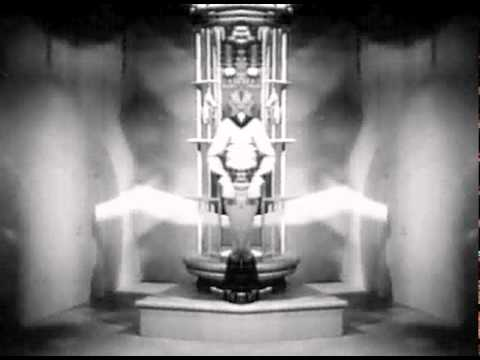 buck rogers buster crabbe busts a move