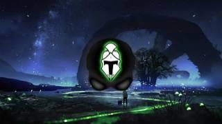 [Nightcore] THEY. - Deep End (Tarro Remix)