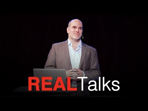 REAL Talks | My Cheating Wife | James Hillary