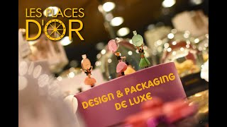 Les Places d'Or 2019 - FDM TV