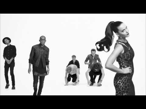 AreYouReady? Capital FM TV Ad