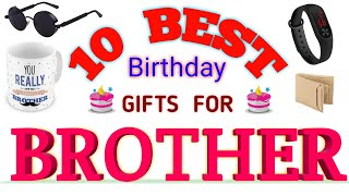 10 Awesome Birthday Gift For Boys,perfect Birthday Gifts For #boyfriend#Brother#Husband#Father#gift
