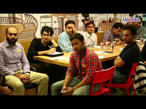 mp4 Startup Company Jobs In Mumbai, download Startup Company Jobs In Mumbai video klip Startup Company Jobs In Mumbai