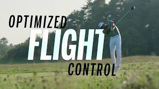 Wilson Cortex Driver-video