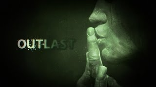 🔴 DIRECTO Sub Outlast 2 Silencio o mueres Proximo video ya Disponible parte 2