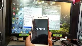 Oppo a71 forget password pattern - Video hài mới full hd hay