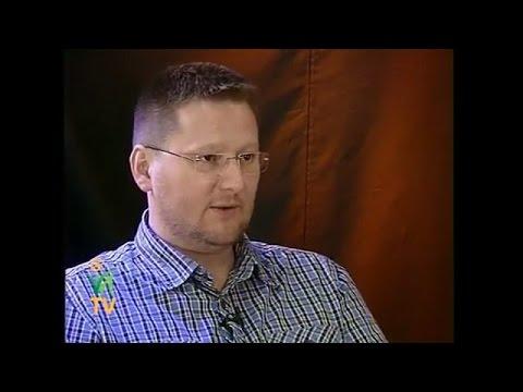A hipertónia valerian kezelése