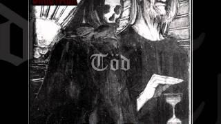 SinistAer - Arcane Occult Literature