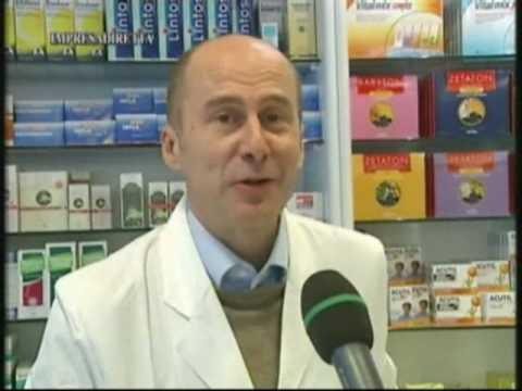 Eukanuba con Veit diabetico diabetico peso