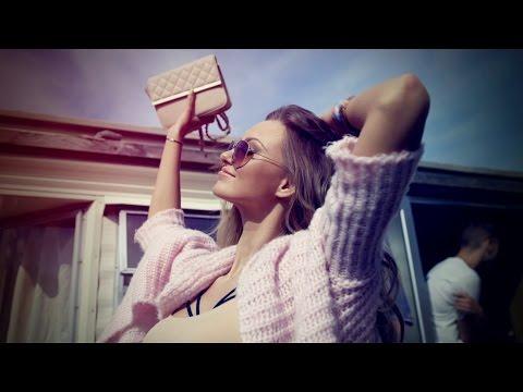 Video Pal Hajs TV - 36 - 40 Urodziny Tede
