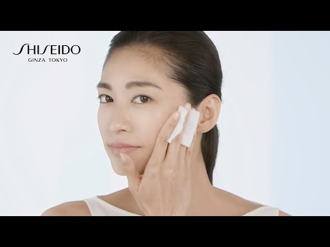 Perfect Cleansing Oil by Shiseido #6