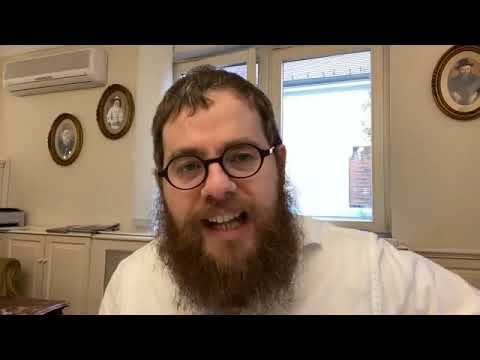 Pszáchim 88 – Napi Talmud 411 – A bizonytalan megbízás alatt hozott áldozatok