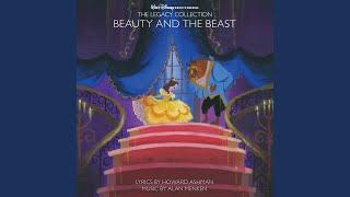 Beauty And The Beast (Single)