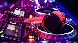 Gambar cover DJ Chahun Main Ya Naa [ Aashiqui 2 ] Breakbeat MIX Kemerdekaan Agustus TERBARU 2018 Virtual DJ 8