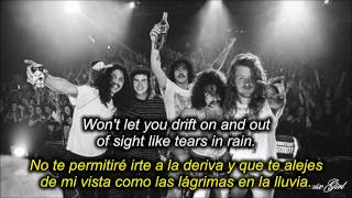 Sticky Fingers - Amillionite [Sub español + Lyrics]
