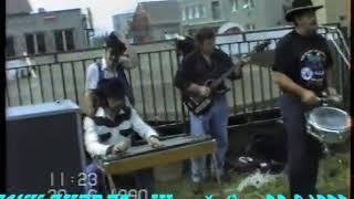 Video BUMERANG (N.JIČÍN) - Zrádný_banjo_Pony expres II - Suchdol n. O.