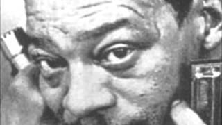 Little Walter - Can't Hold Out Much Longer