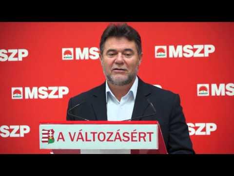 Mennyit ér Orbán szava? - 70 milliárd eszközbeszerzésre