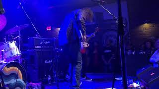 Lemonheads   Old Man Blank (live)