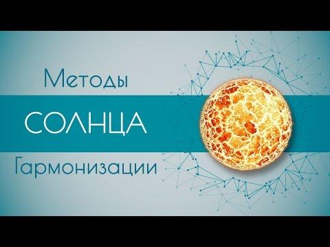 Гороскопы астрология славян