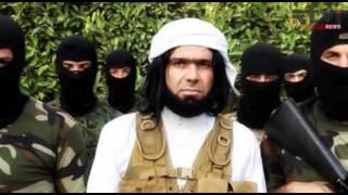 Главарь ИГИЛ ликвидирован в Ираке