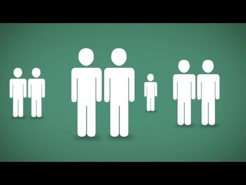 Гепатит не классифицированный в других рубриках