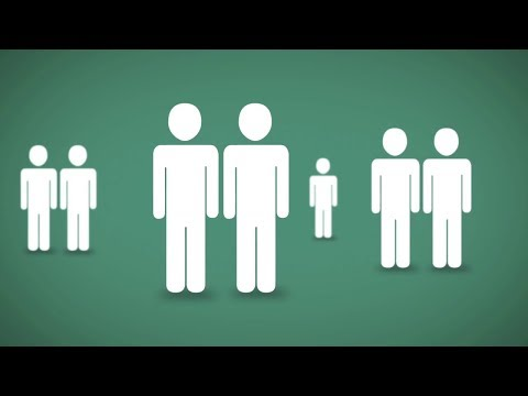 Маркеры вирусного гепатита