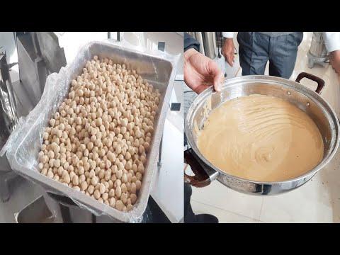 2 HP Food Wet Grinder