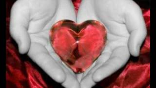 I Give My Heart - John Berry