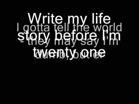 Queen + Paul Rodgers - C-lebrity (Lyrics)