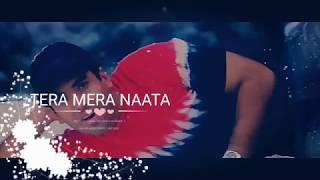 Jeena Sirf Mere Liye | Lyrics WhatsApp Video   - YouTube