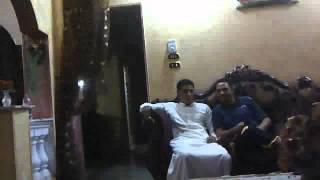 اغاني حصرية عماد الجمال تحميل MP3