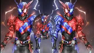 Nhạc Buill full Rabbit-Tank-ReadyGo!!-Axl21