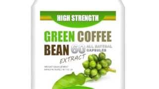 http://usa.exsitee.com  GREEN COFFEE RASPBERRY ketone ACAI BERRY EXTRACT - WEIGHT MANAGEMENT