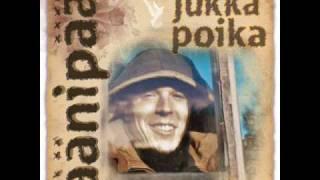 Jukka Poika - Sana Vain