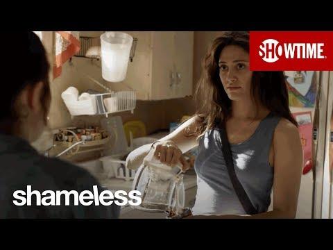 Shameless 8.04 (Clip)