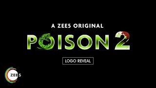 Poison Trailer
