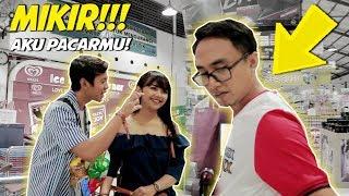 Video PUSPA GOMBALIN MAS KASIR, PARAAHHH !!! #DUETGOMBAL - HVLOG #57 MP3, 3GP, MP4, WEBM, AVI, FLV September 2019