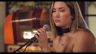 YUMI   I'm Sorry [Acoustic Version] | Dim Mak Records