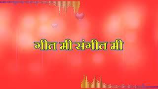 Sakhya Re Title Song Lyrics | Monali Thakur   - YouTube