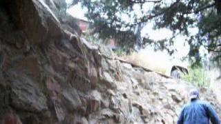 Bishops Castle CO. - Video Youtube