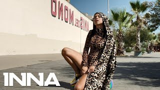 INNA   Me Gusta | Official Music Video