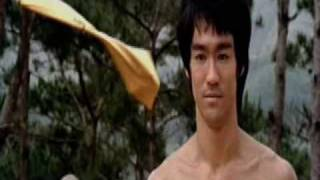 Bruce Lee: Game of the Dragon (Mortal Kombat) - YouTube
