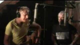 Air Supply - All Out Of Love (Acoustic)