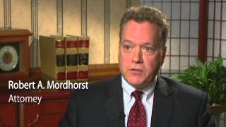 Manassas, VA Social Security Disability Attorney Fairfax Denied SS Disability Lawyer Virginia