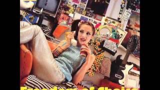Superchunk - Girl u Want (Devo cover)