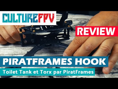 piratframes-hook-toilet-tank-et-torx-