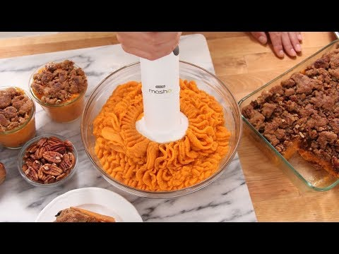 10 Kitchen Gadgets Put To The Test #10