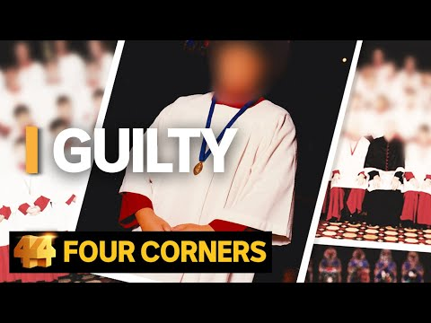 How Australia's highest ranking Catholic, George Pell, was brought to justice | Four Corners (2019)