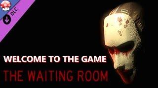 Steam Community :: seph au :: Videos